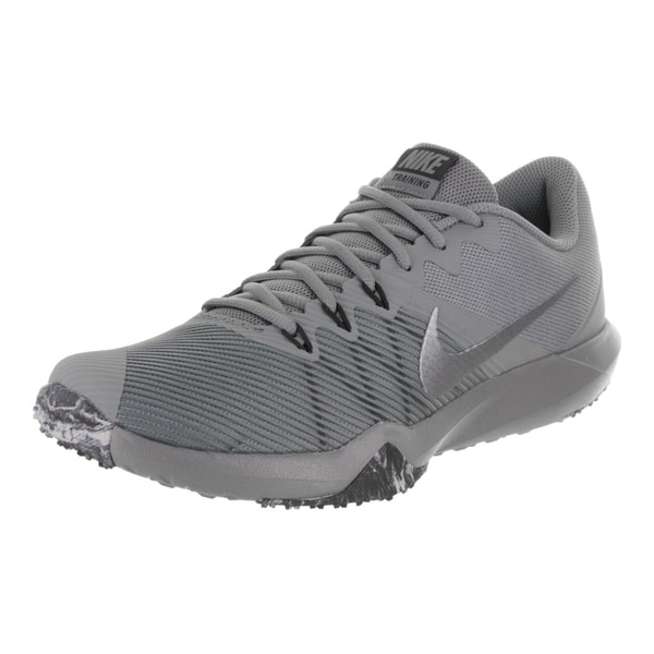 premium selection d3662 daecb Nike Menx27s Retaliation Tr Training Shoe