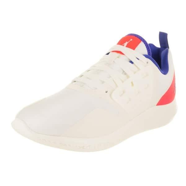 848cdea5810 Shop Nike Jordan Men s Jordan Grind Training Shoe - Free Shipping ...