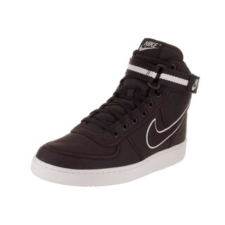 Nike Men's Vandal High Supreme Basketball Shoe