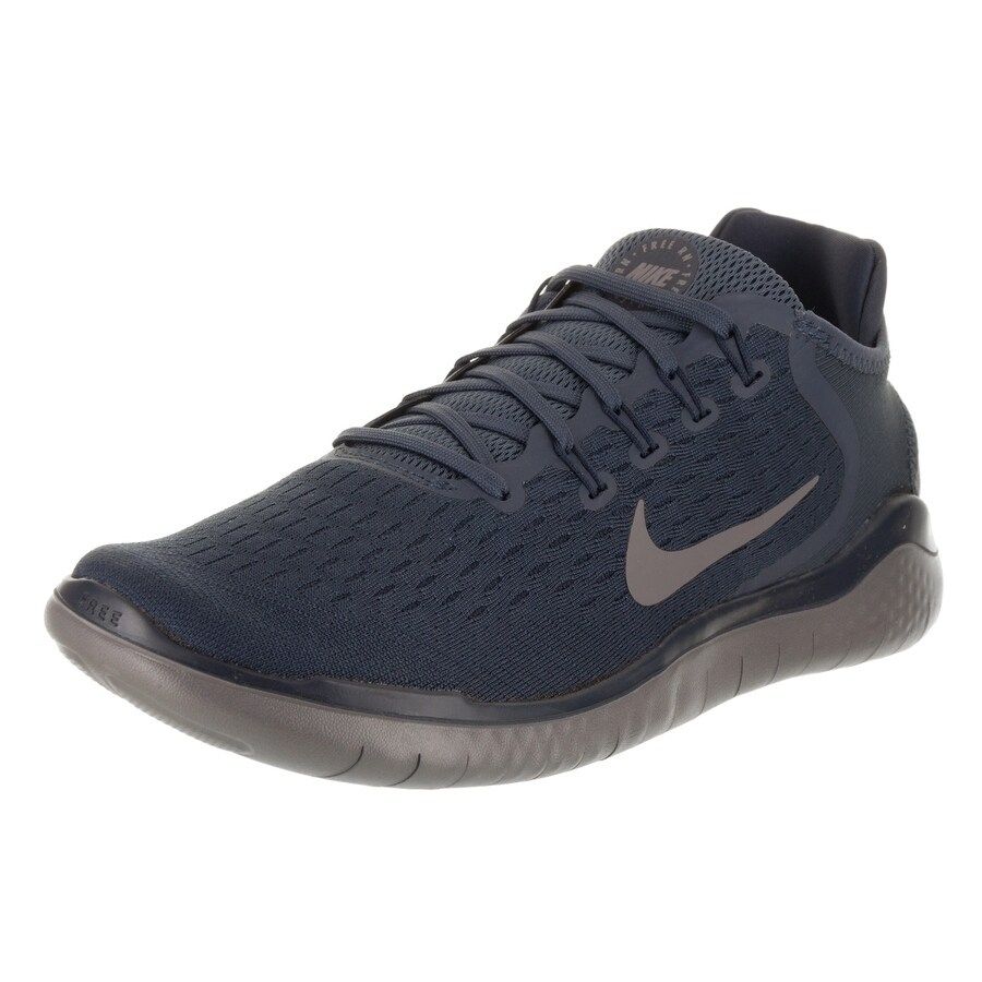 Free Rn 2018 Running Shoe - Overstock