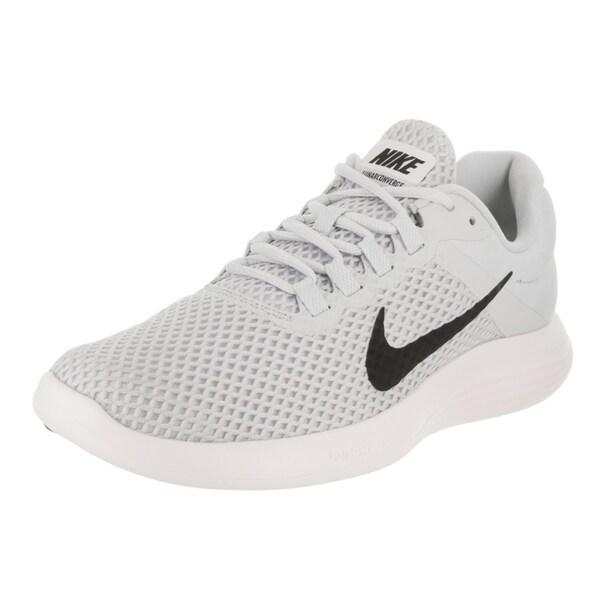 Shop Nike Men's Lunarconverge 2 Running