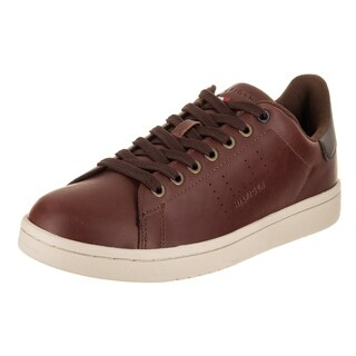 Tommy Hilfiger Men's Liston Casual Shoe