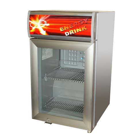 Vinotemp Beverage Cooler