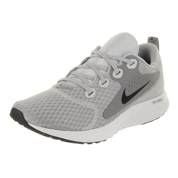 3554b0b52b47 Shop Nike Women s Legend React Running Shoe - Free Shipping Today ...