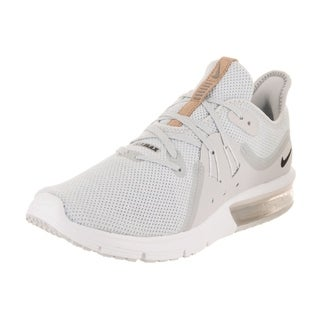 New Products Nike Women's Shoes Find Great Shoes Deals Shopping