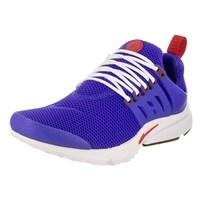 watch c84b3 5710e Nike Men s Air Presto Essential Running Shoe
