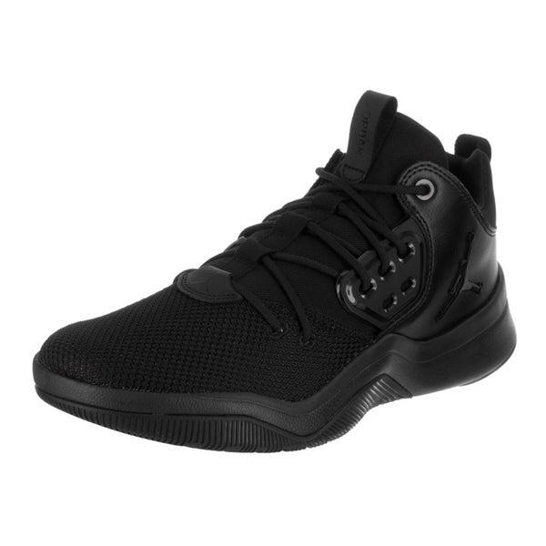 designer fashion 91fb9 e465f Nike Jordan Men  x27 s Jordan DNA Basketball Shoe
