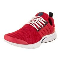 Nike Men's Air Presto Essential Running Shoe