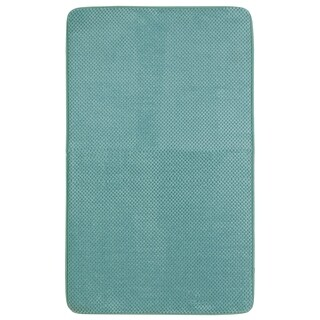 Mohawk Weston Memory Foam Bath Rug (1'8 x 2'10)