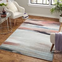 Mohawk Home Prismatic Day Dream Area Rug - 5' x 8'