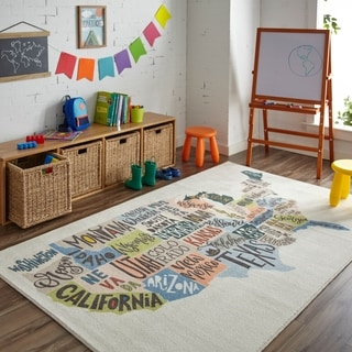 Buy Stain Resistant Area Rugs Online At Overstock Com Our Best