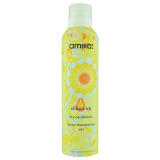 Amika Silken Up 5.3-ounce Dry Conditioner