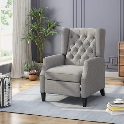 Traditional Living Room Furniture | Find Great Furniture ...