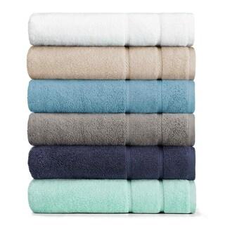 Nautica Belle Haven 12 Piece Wash Towel Set