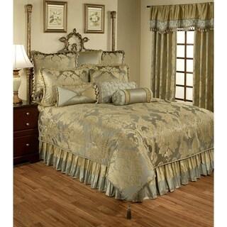 PCHF Duchess 3-piece Luxury Comforter Set