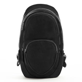 Handmade MONREAUX Juliette Leather Backpack