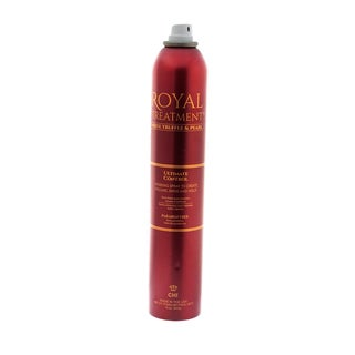 CHI Royal Treatment 12-ounce Ultimate Control Hairspray