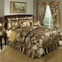 PCHF Wonderland 3-piece Luxury Duvet Set