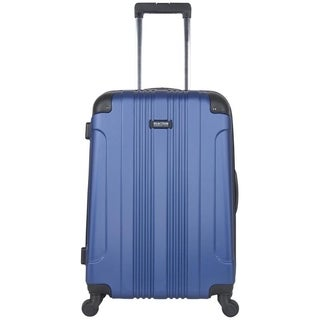 Kenneth Cole Reaction Out of Bounds 24-inch Lightweight Hardside Spinner Suitcase