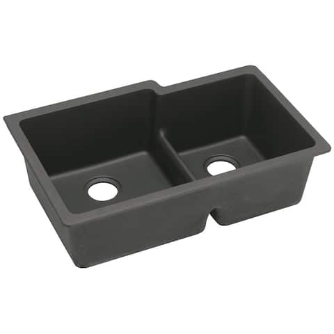 Buy Kitchen Sinks Online at Overstock | Our Best Sinks Deals
