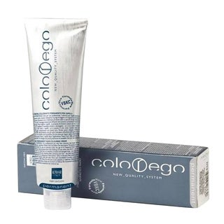 Alter Ego Color Ego Permanent Coloring Cream