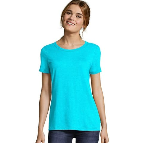 cff16808 Size 1X Tops | Find Great Women's Clothing Deals Shopping at Overstock
