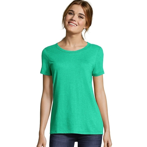58213f16d82 Green Tops | Find Great Women's Clothing Deals Shopping at Overstock