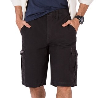 Wearfirst Essential Short