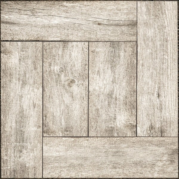 Shop Con-Tact Brand Floor Adorn Adhesive Decorative And