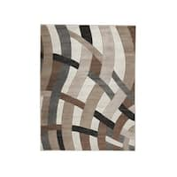 Jacinth Large Rug - 8' x 10'