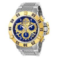 Invicta Men's 26132 'Subaqua' Stainless Steel Watch