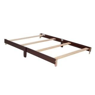 Dream On Me Universal Bed Rail