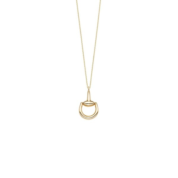 Solid 14k WHITE GOLD Chain Necklace Box chain Rope chain Cable chain 14kt gold