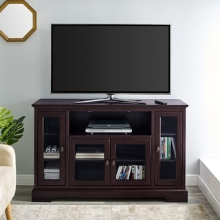 Copper Grove Awenda 52-inch Wood TV Stand - 52 x 16 x 33h