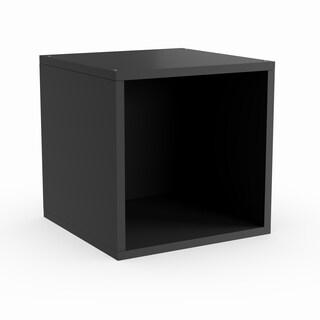 Porch & Den Medford Tamarack Open Cube