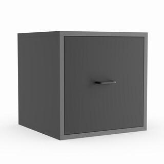 Porch & Den Centenial File Cube