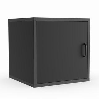 Porch & Den Medford Tamarack Door Cube
