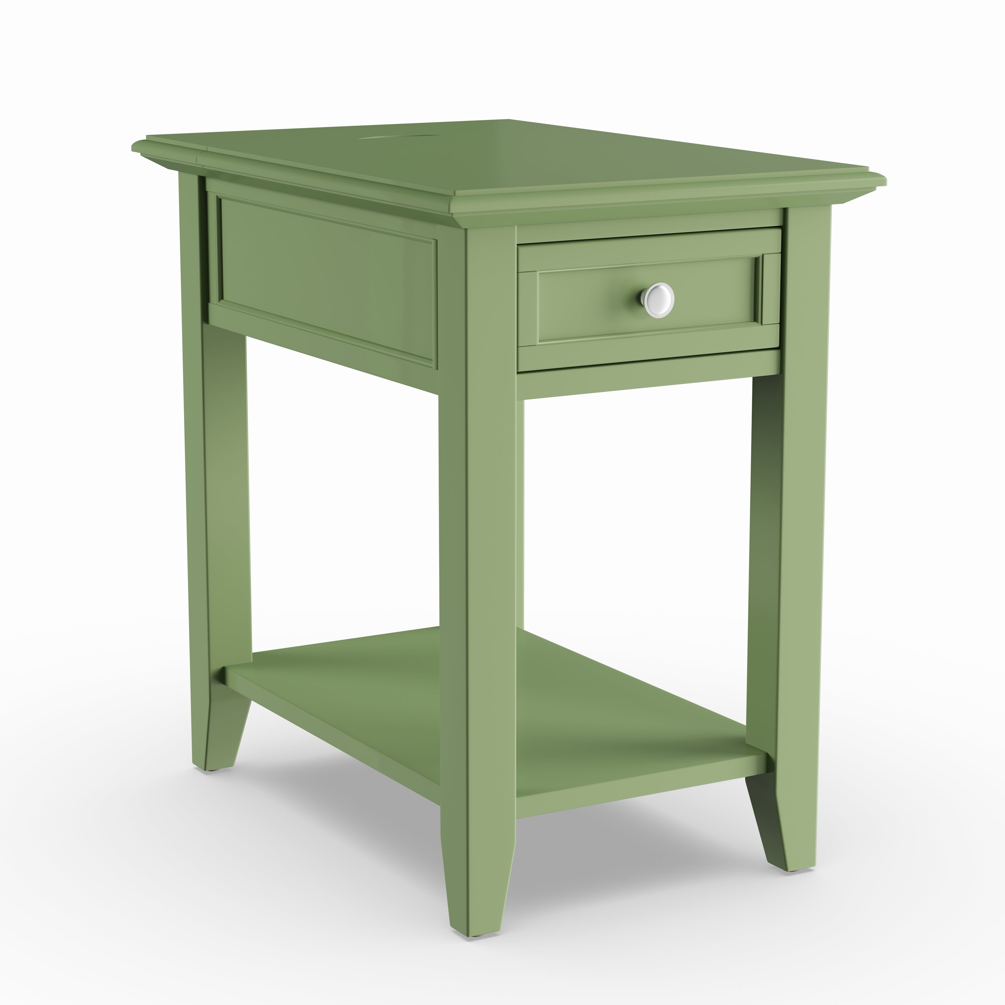 Green Coffee Console Sofa End Tables Online At Our Best Living Room Furniture Deals