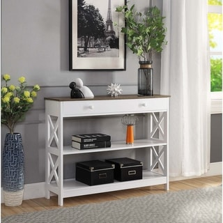 Sensational Buy Console Tables Online At Overstock Our Best Living Lamtechconsult Wood Chair Design Ideas Lamtechconsultcom