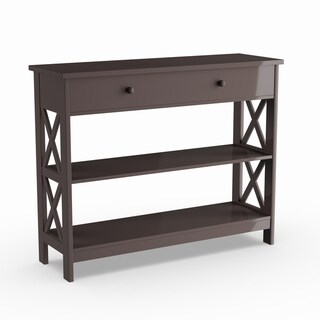 competitive price 0da30 785a2 Buy Console Tables Online at Overstock | Our Best Living ...