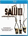 Saw III (Blu-ray Disc)