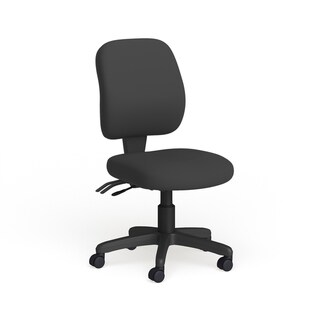 Carbon Loft Derrick Ergonomic Office Chair