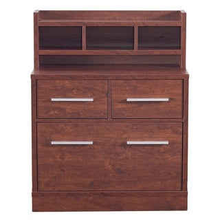 Filing Cabinets File Storage Online At