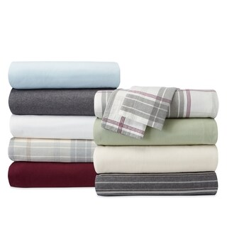 Luxury German Flannel Ultra Soft/ Heavyweight 3-piece 6-ounce Duvet Cover Set (4 options available)