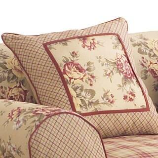 Sure Fit Lexington 20-inch x 20-inch Pillow