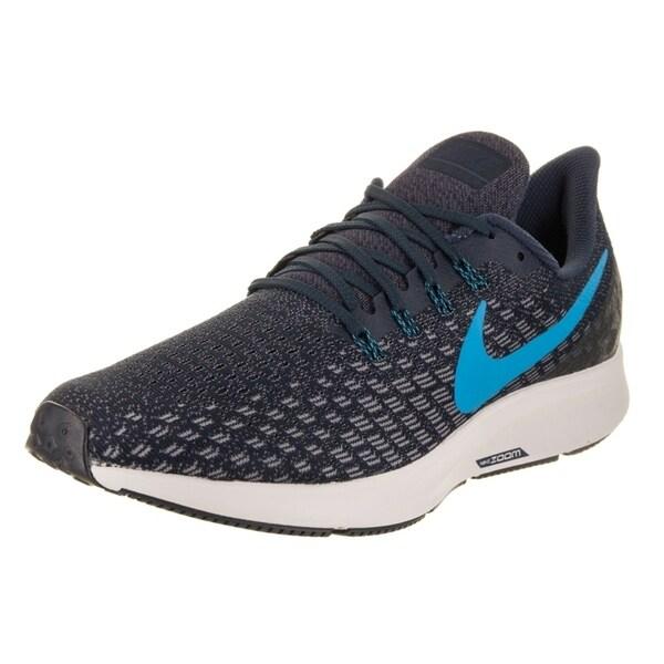 Geschäft Nike Herren Air Zoom Zoom Zoom Pegasus 35 Running Schuhe Free Shipping 37771c