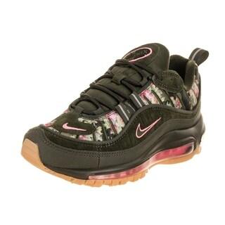 Nike Women's Air Max 98 Running Shoe