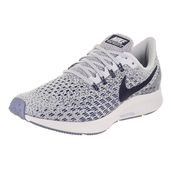 7222b37ed260 Shop Nike Women s Air Zoom Pegasus 35 Running Shoe - Free Shipping ...