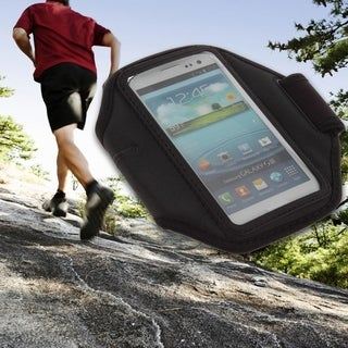 Sport Gym Running Armband Case Cover for Samsung Galaxy S3 i9300 T999