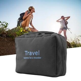 Waterproof Insert Handbag Organiser Purse Large liner Organizer Bag